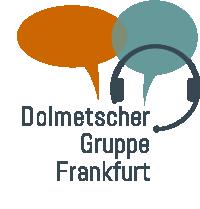 Dolmetschergruppe Frankfurt
